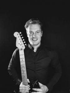 georg-norberg-Produkt-Gitarren-Crashkurs