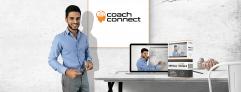Erfolg in der Schule – Onlinekurs von Coach Connect