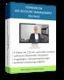 Führung im Key Account Management – Stefan Reintgen