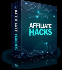 Affiliate Hacks by Albert Wagner