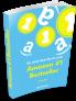 Amazon #1 Bestseller Anleitung – Buch von Jörg Mosler