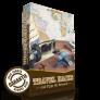 Travel Hacks und Tipps für Reisende – Der Videokurs