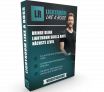Lightroom like a Boss – Calvin Hollywood