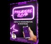 Premiere Clip – Komplette Videobearbeitung am Smartphone