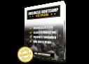 Business Bootcamp Lite Spezial *Live-Aufzeichnung*