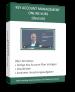 """""""Key Account Management"""" Onlinekurs – Hartmut Sieck"""
