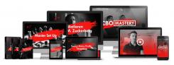 CBO Mastery 2020 – Facebook Ads mit Nick Geringer