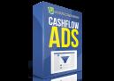 Cashflow Ads – Onlinekurs – Eric Promm