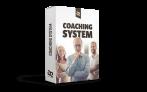 Coachingsystem von Said Shiripour