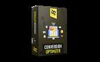 Conversion Optimizer – Mehr Verkauf auf deiner Webseite