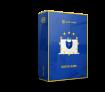 DSGVO-Kurs + DSGVO-konforme FB-Strategien