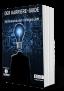 eBook: Der Karriere-Guide So findest du den richtigen Job!