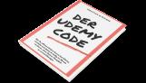 Das Udemy E-Book – Coach werden by Sebastian Glöckner