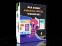 Der große Amazon Kindle Videokurs (2020) – Knowledge Power