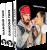 Make up Business – Videokurs by Rocker Patrick Maldinger