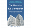 Die Gesetze für Verkäufer – Bekir Ben Hamza