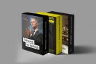 Dirk Kreuter Bundle – Meine 3 besten Online Kurse