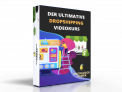 Der ultimative Dropshipping Videokurs – Knowledge Power