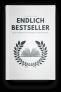 """""""Endlich Bestseller"""" – Online Schreibkurs von GhostWriter"""