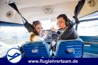 Online UL/SPL-Theoriekurs – Fluglehrerteam