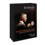 Bestseller Training von Dirk Kreuter