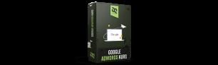 Google Adwords Kurs für Unternehmer – Said Shiripour