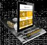 7 Prinzipien für Ads, die rasieren – Dawid Przybylski