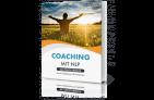 """Coaching mit NLP"" Praxishandbuch – ZHI Consulting"