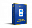 Gamechanger – Messenger Marketing von Jakob Hager