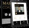 Mastercoaching von Maxim Mankevich