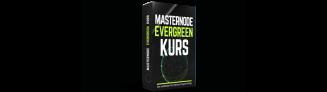 Masternode Evergreen Kurs by Emanuele Melchionda