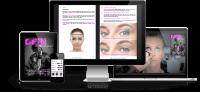 Das Geheimnis des perfekten Make up – Patrick Maldinger