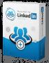 Neukunden mit LinkedIn – Dirk Kreuter