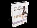Nie wieder Rückenschmerzen – Das Hörbuch von David Hollerwöger