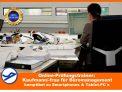 Kaufmann/-frau Büromanagement – Prüfungstrainer Onlinekurs