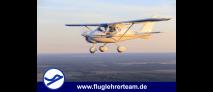 Online Flugfunkkurs BZF II (DEUTSCH) – Fluglehrerteam