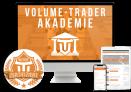 Volume Trading Ausbildung von Marcus Schulz