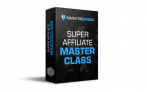 Super Affiliate Masterclass + FunnelMastery Tommy Seewald