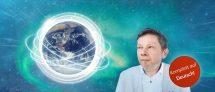 Das Erwachen – Ein neues Bewusstsein für eine neue Erde