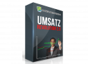Umsatzrevolution 2.0 – Mehr Leads, Verkäufe und Umsatz