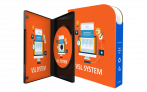Video Sales Letter – Das VSL System von Said Shiripour