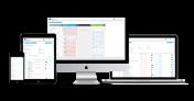 Dropshipping Software – Gorilla-to-Shop –  expertise.rocks – Fabian Siegler