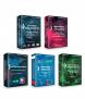 WordPress Komplettpaket – Alle Onlinekurse von Akademie Online 24