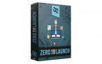 Zero to Launch – Traffic für dein Business – Said Shiripour
