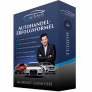 KfZ-Business – Autohandel mit Gewinn – Koko Petkov
