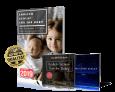 Endlich Schlaf für Ihr Baby – Der Original Onlinekurs