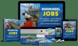 """Datenbank """"Jobs auf Bohrinseln"""" – bis 7500€/Monat"""