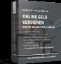 Online Marketing Campus – Topclass Marketing