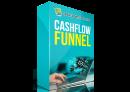 CashflowFunnels – baue perfekte Funnels – Eric Promm