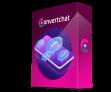 ConvertChat – Software für mehr Klicks & Leads